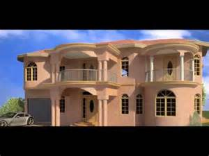 house design ideas jamaica awesome designs jamaica necca construction detailing construction to commissioning youtube