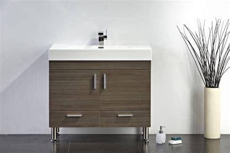 ikea vanities a stylish look using stainless steel legs add elegant bathroom looks using cultured marble bath