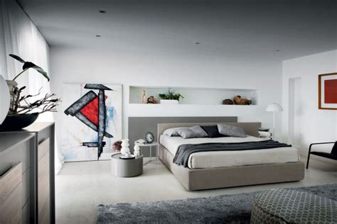 lada da da letto camere matrimoniali lada mobili arredamentilada mobili