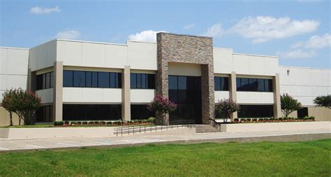 commercial painting contractor exterior commerical