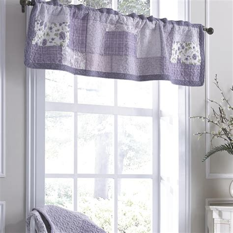 Lavender Curtain Fabric Inspiration Lavender Window Curtains Homefab India Polyester Lavender Printed Eyelet Door Curtain Bathroom