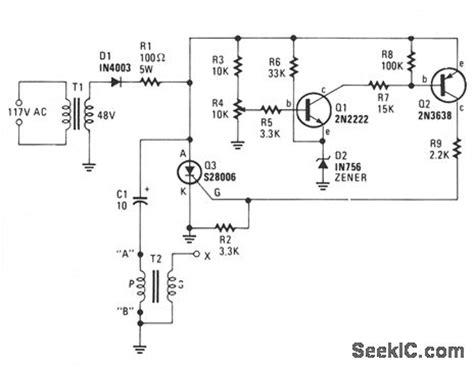 field discharge resistor generator generator discharge resistor 28 images basic electronics 1a marx generator 240 000 v