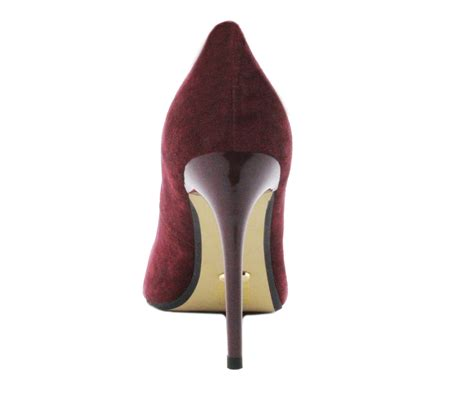 most comfortable 4 inch heels 4 inch heels stylish shoes suede stilettos avheels