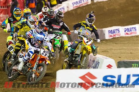 2014 ama motocross tv image gallery 2014 supercross race