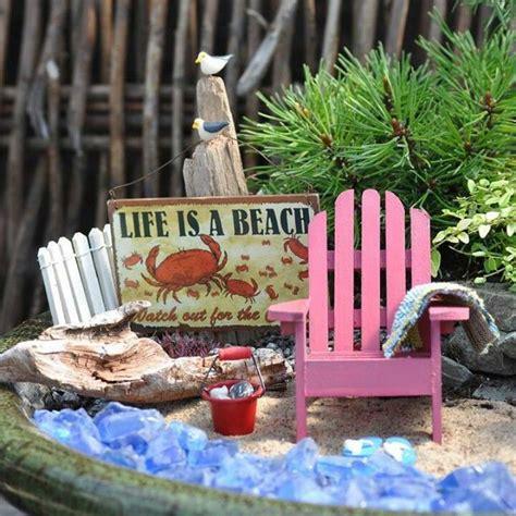 Theme Garden Ideas 25 Best Ideas About Garden On My Garden Miniature Gardens And