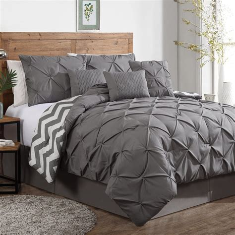 Bedding Sets Online Ease Bedding With Style Bed Comforters Set