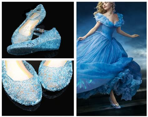 Cinderella Light Up Shoes by Aliexpress Buy Cinderella Light Up Glass