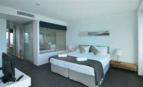 cheap one bedroom apartments in indianapolis towers offers unit 4204 apartment 4204 surfers paradise accommodation
