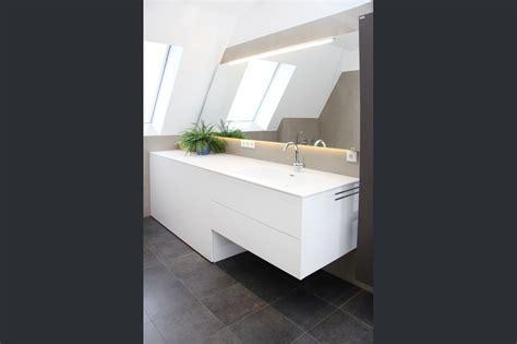 Renovierungskosten Badezimmer by Badezimmer Renovierung Kosten Rechner Gt Jevelry