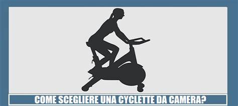 cyclette da come scegliere una cyclette da come scegliere