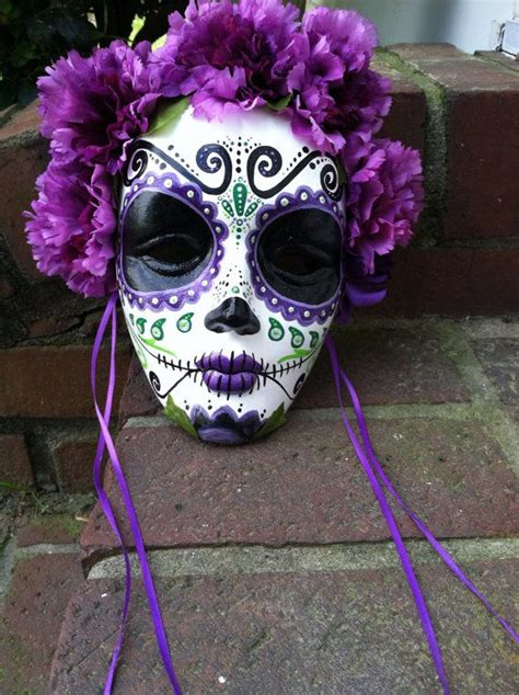 in mexico crafts crafts for day of the dead in mexico