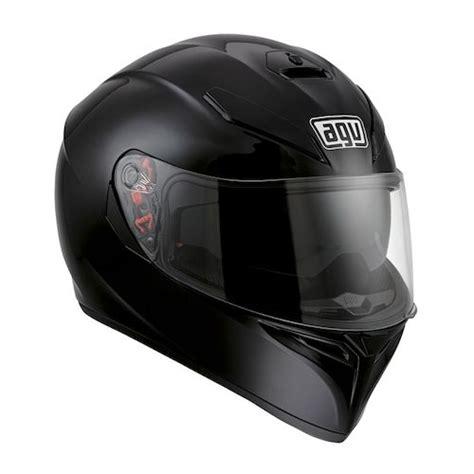 Helm Agv K3 agv k3 sv helmet solid revzilla