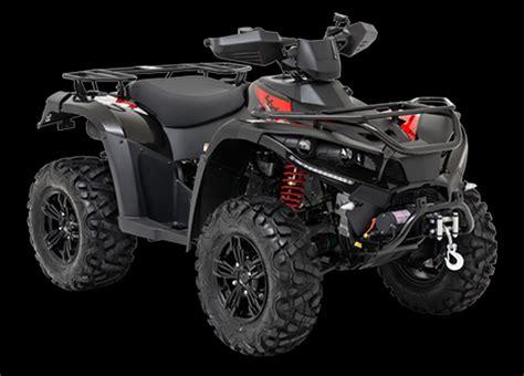 Motorrad Gebraucht Online Kaufen by Gebrauchte Und Neue Online X 4 2 Motorr 228 Der Kaufen