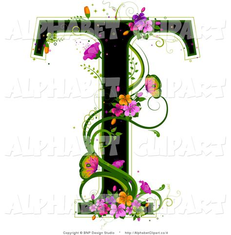 the letter t tattoo designs 9 best images of artistic letter t designs clip