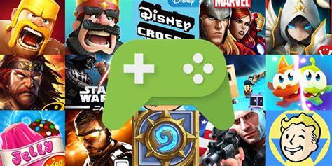 fotos para perfil de jogos 15 melhores jogos gratuitos para o android 2016 segredos