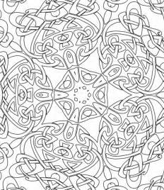 advanced coloring books advanced coloring pages selfcoloringpages