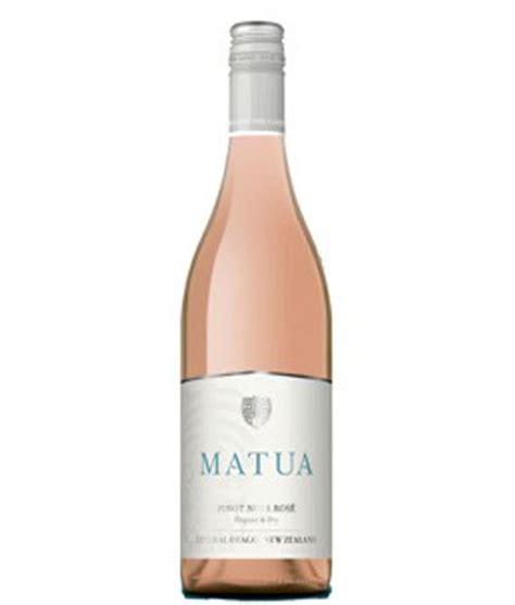 Home Design Story Pictures Matua Rose Tasting Amp More Grand Wine Amp Spirits