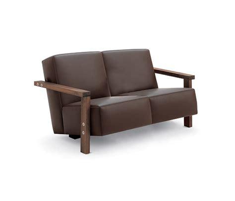 the range armchairs riccardo arbizzoni berbena armchair and sofa