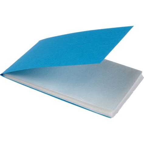 Paper For - tiffen lens cleaning paper 50 single sheets ek1546027t 1 b h