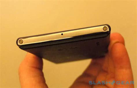 Prada Phone by Prada Phone By Lg 3 0 On Slashgear