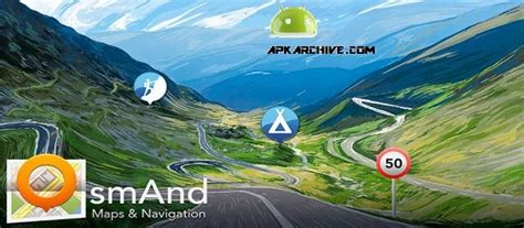 osmand full version apk apk mania full 187 maps navigation osmand v2 6 3 apk