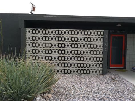 decorative blocks decorative concrete blocks patio sun screen garden wall
