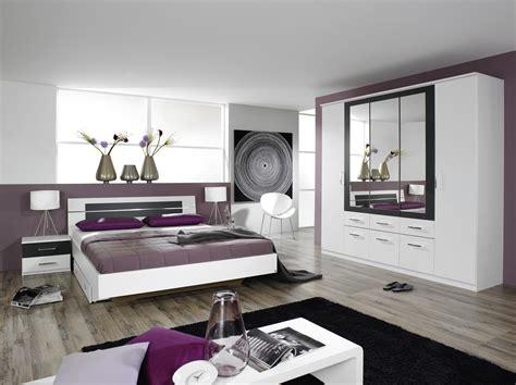 quelle schlafzimmer couleur pour chambre de garcon