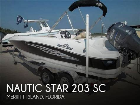 deck boats for sale in florida used deck boats for sale in florida used deck boats for sale