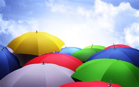 imagenes impactantes colores cinco aplicaciones para conseguir los mejores fondos de
