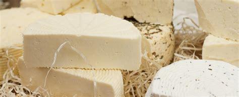Come Fare Il Formaggio In Casa by How To Formaggio Fatto In Casa Agrodolce