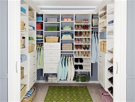 Bedroom Organization Inspiration Some Closet Organization Tips And Ideas For Small Room