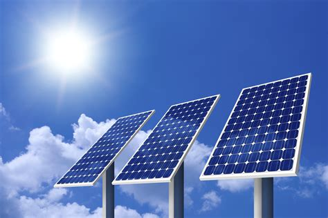 sustainable energy eco friendly spending the fundamentals of renewable