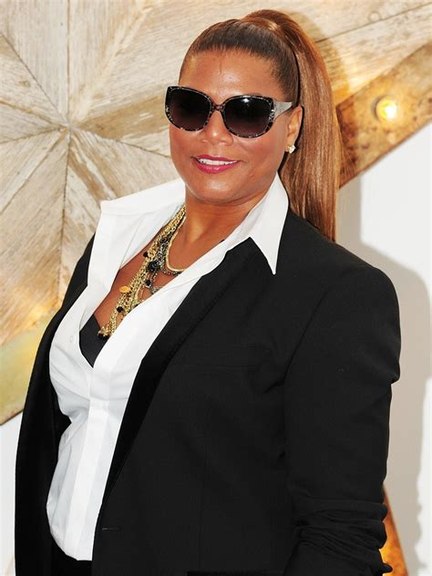 Latifah Comes Out Of The Closet by Glbt News Network Latifah Denies Coming Out As