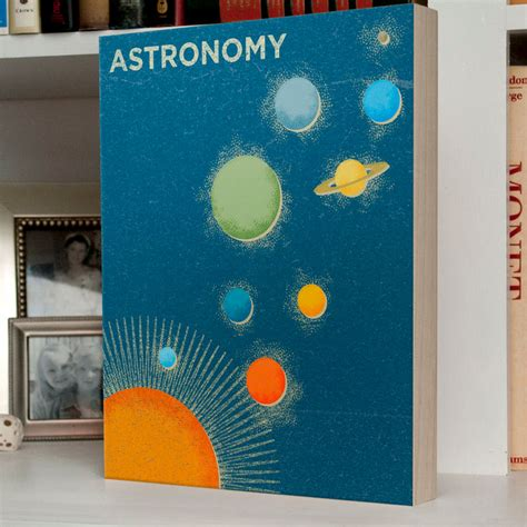 Science Room Decor by Science For Boys Room Decor Astronomy