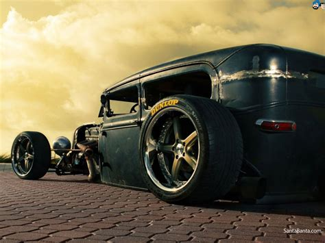 retro cers vintage and classic cars wallpaper 64