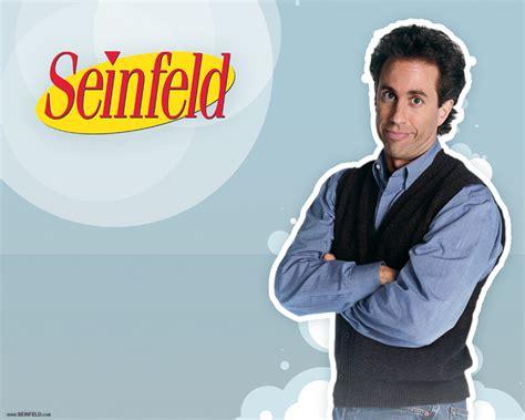 Seinfeld The by Seinfeld Seinfeld Wallpaper 425017 Fanpop