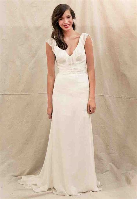 informal wedding dresses under 100 wedding and bridal