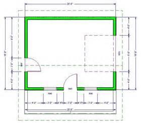 Download pool house storage building plans pdf porch swing plans build