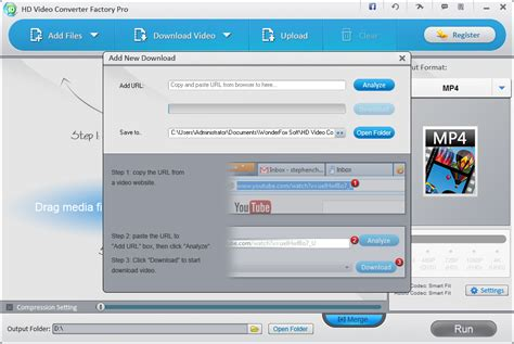format factory requirements hd video converter factory pro free video converter