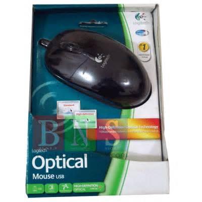 Mouse Optic Lu Usb Berkualitas bali notebook store penjualan modem hsdpa evdo dan gadget aksesoris komputer murah mouse