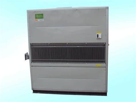 Kapasitor Ac Daikin ducted mini split heat system 100 ductless mini split