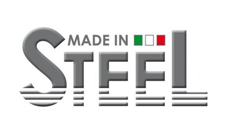 inoxea a made in steel 2017 fiera rho 2017 inoxea made in steel e lamiera come arrivare a fiera rho