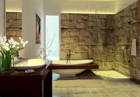 outstanding relaxing bathroom ideas 55 just with house plan with snygga badrum badrumsinredning