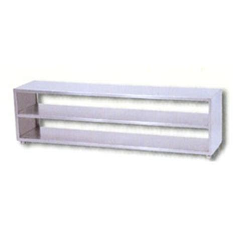 cross over bench cross over benches wholesaler wholesale dealers in india