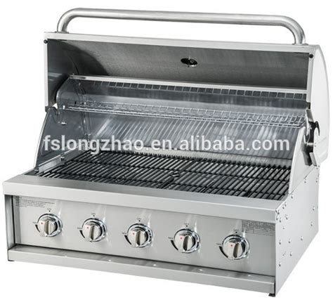 table top grill gas table top gas grill stainless steel gas grill built