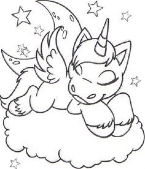 black and white coloring pages of unicorns 41 magical unicorn coloring pages