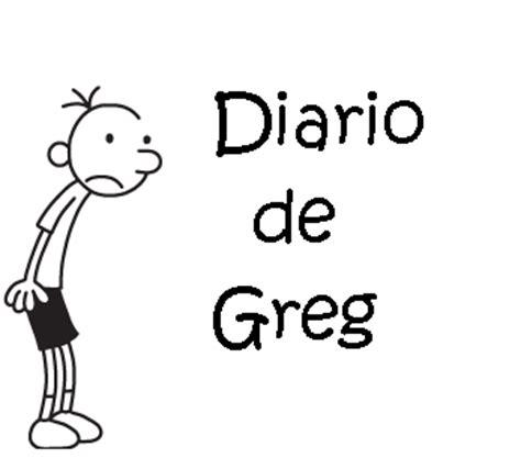 libro el diario de mam el creador del diario de greg vendr 225 al ateneo el pr 243 ximo 19 de junio ateneo mercantil de