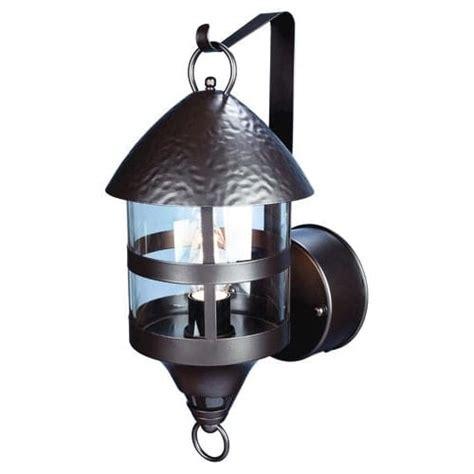 heath zenith outdoor lights 10 the best heath zenith outdoor wall lighting