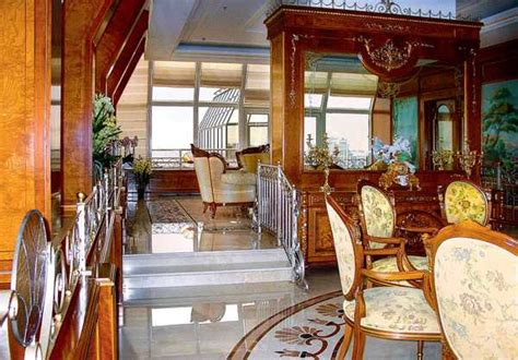 italian home decor ideas fabulous italian home decorating ideas in classic style