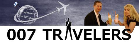 katso travelers 007 travelers palkinnot ja yhteisty 246 kumppanit